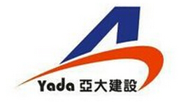 Dongguan Yada Electromechanical Engineering Co., Ltd.